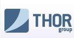 Thor Group